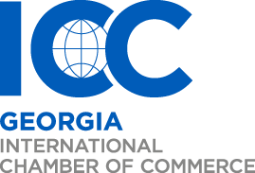 ICC Georgia გაცნობებთ