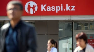 Kazakh fintech Kaspi's shares soar in London IPO – Reuters