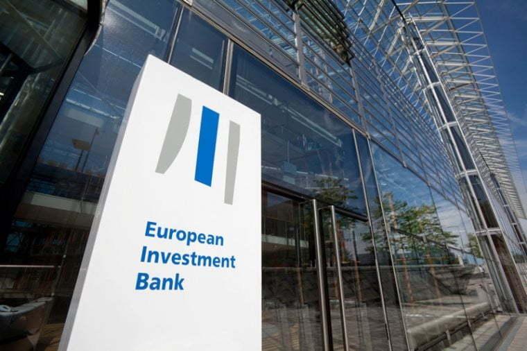 EIB ვარდნილისა და ენგურის ჰესების რეაბილიტაციისთვის 3,5 მილიონ ევროს გამოყოფს