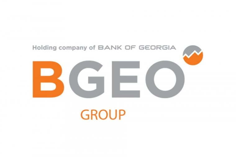 Preparing Businesses Included Into BGEO Group for IPO