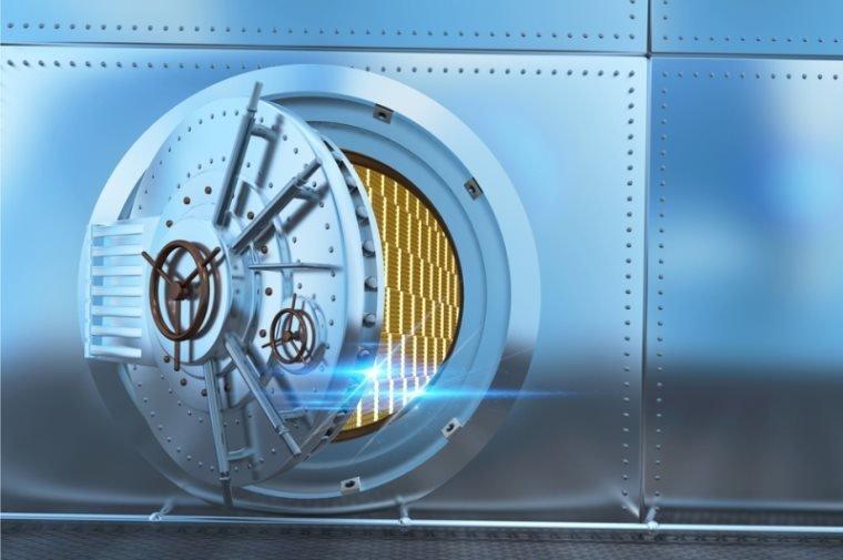 ნოემბერში კომერციული ბანკების მოგებამ 48 მილიონი ლარი შეადგინა