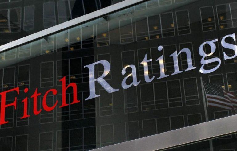 Fitch Advances Georgia's Rating