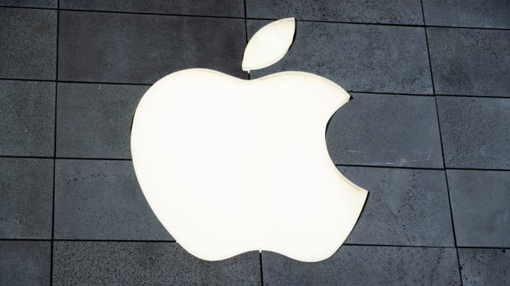 Apple to close all stores outside of China