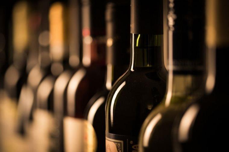 ღვინის ექსპორტიორი ტოპ–10 ქვეყანა