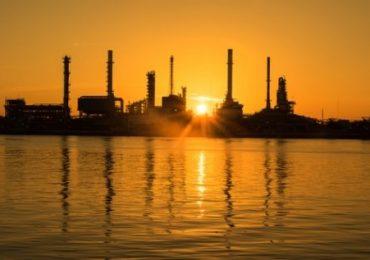 ირანი ნავთობის ექსპორტს ზრდის
