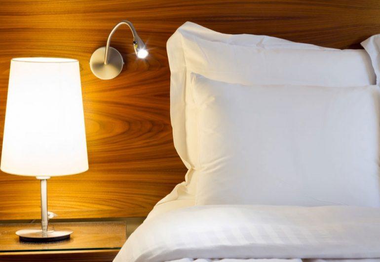 სასტუმროს ფასები თბილისსა საქართველოს რეგიონებში