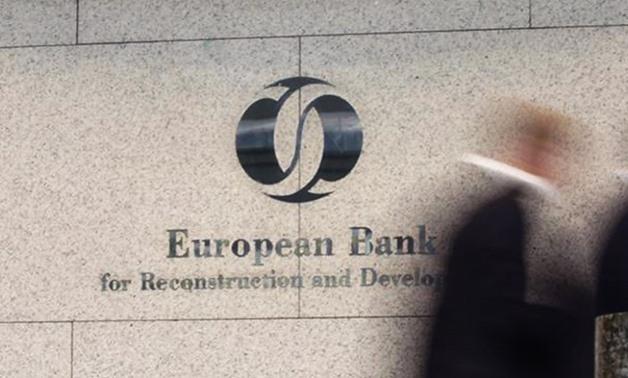 EBRD საქართველოში 5.5%-იან ეკონომიკურ ვარდნას პროგნოზირებს