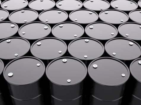 ბოლო ერთ თვეში ნავთობი 16 პროცენტით გაიაფდა