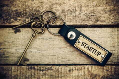 """Start – Business Solutions"" და ""სინერჯის"" თანამშრომლობა სტარტაპების ხელშეწყობის მიზნით"