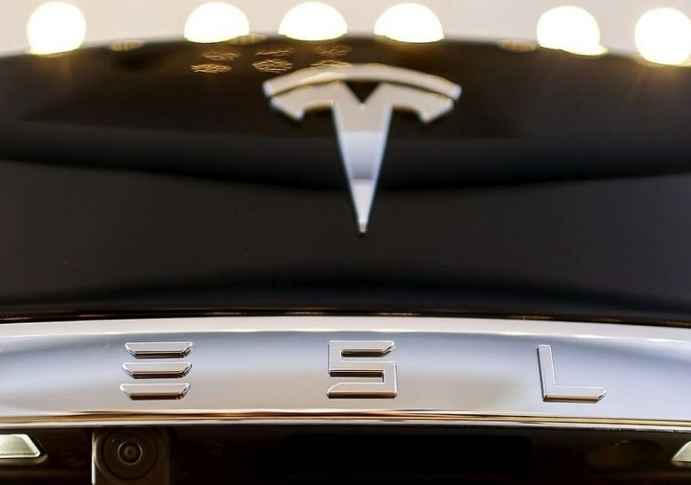 Tesla tests the circuits for German energy market push – Reuters