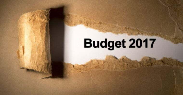 წლის ბოლომდე სახელმწიფო ბიუჯეტიდან 1.6 მილიარდი ლარი უნდა დაიხარჯოს