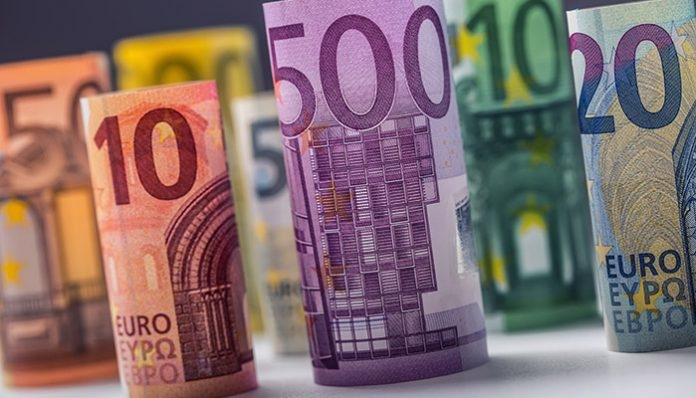 COVID-19: Council greenlights €3 billion assistance package to support neighbouring partners