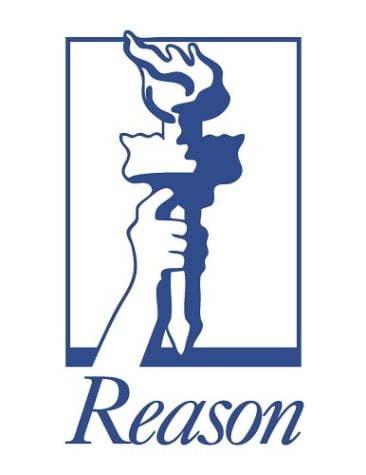 WHO Tobacco Treaty a threat to public health – Reason Foundation