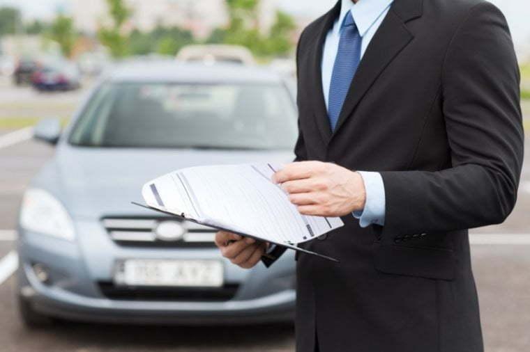 საზღვარგარეთ რეგისტრირებული ავტომობილების მფლობელის სამოქალაქო პასუხისმგებლობის დაზღვევა სავალდებულო ხდება