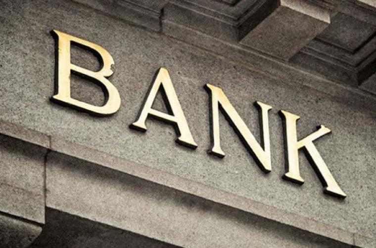 მაისში კომერციული ბანკების მოგებამ 56.7 მილიონი ლარი შეადგინა