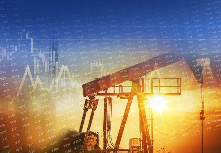 IEA cuts 2020 oil demand forecast, sees 'treacherous' path ahead with rising coronavirus cases