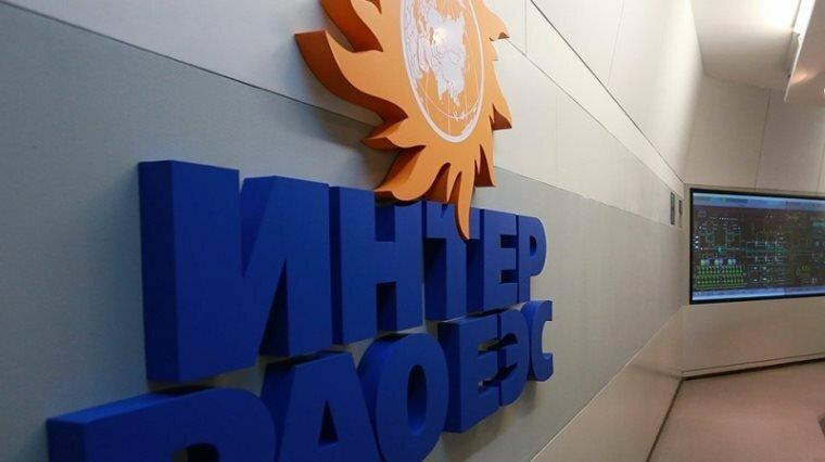 Inter RAO ქართულ მხარესთან დავის გაგრძელებას სასამართლოში აპირებს