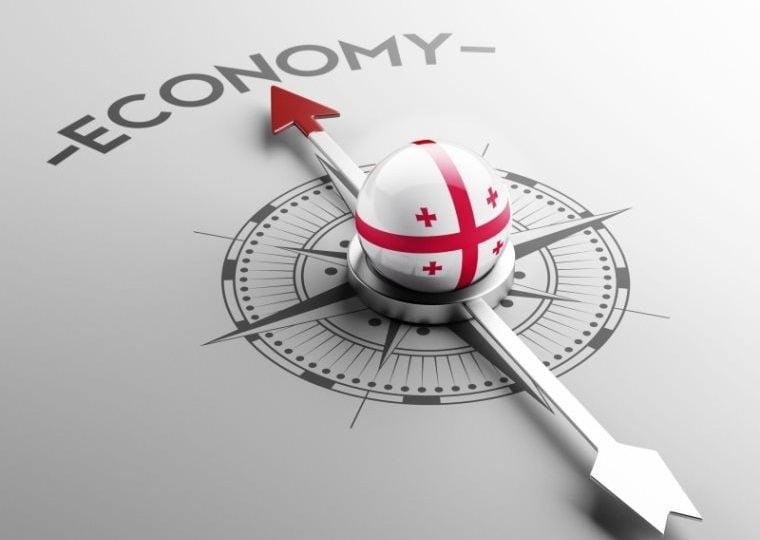 მთავრობამ 2016 წლის ეკონომიკური ზრდის პროგნოზი შეამცირა