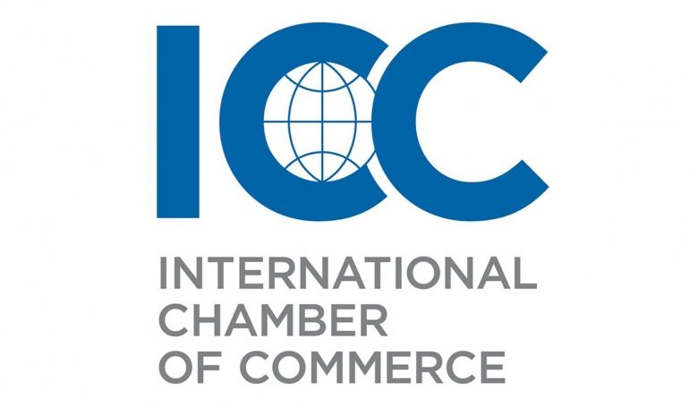 ICC statement regarding tax measures to save our smes in response to COVID-19