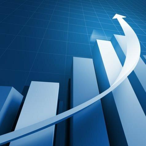 მარტში საქართველოს ეკონომიკა 3.4 პროცენტით გაიზარდა