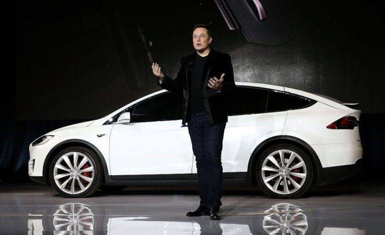 Teslas-ს და Apple-ის აქციებზე ფასი, სავარაუდოდ, კიდევ 33%-ით გაიზრდება - ანალიტიკური პლატფორმა