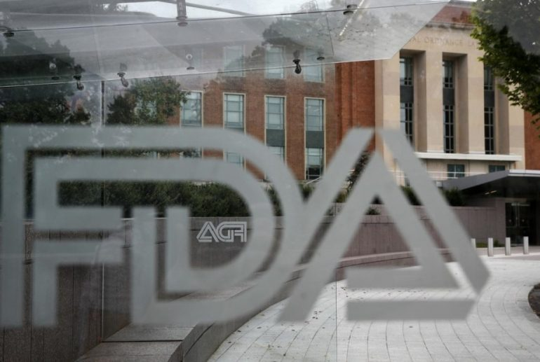 FDA-მ IQOS-თან დაკავშირებით გადაწყვეტილება მიიღო და პროდუქტი ნაკლები რისკის შემცველად მიიჩნია