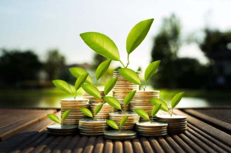 ივნისში კომერციული ბანკების მოგებამ 96 მილიონი ლარი შეადგინა
