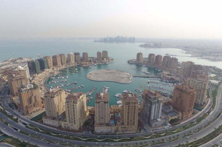 ერთ მოსახლეზე შემოსავლით საქართველო მსოფლიოში 108-ე ადგილზეა