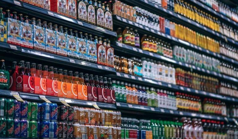 10 Largest Beverage Companies