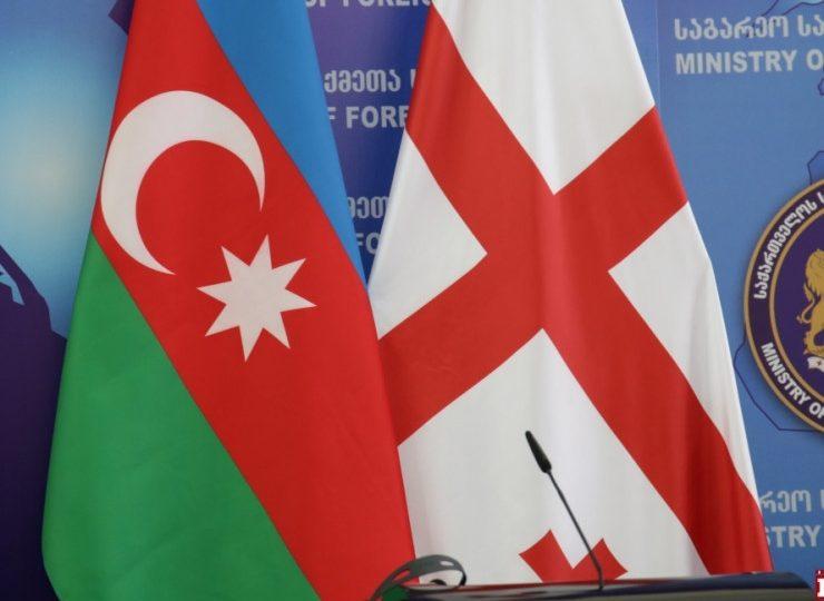 Georgian Authorities Seek to Block Azerbaijani Investment in Telecommunications Infrastructure – Jamestown