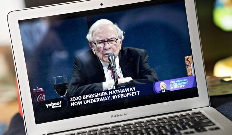 5 Takeaways From The 2020 Berkshire Hathaway Annual Meeting