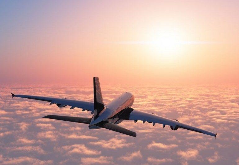 В России не исключают, что прямое авиасообщение с Грузией может быть восстановлено