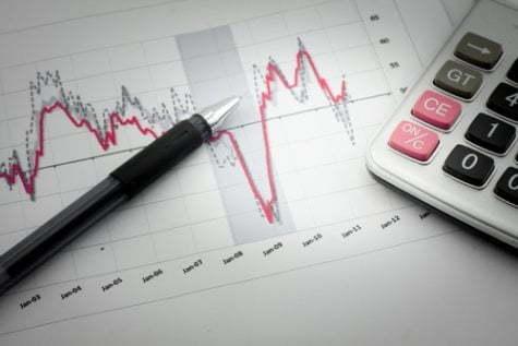 იანვარ-თებერვალში სახელმწიფო ბიუჯეტის შემოსულობები შემცირდა