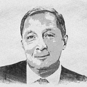 პეტრიაშვილი: ალიანსის წევრი ქვეყნების უმრავლესობა მხარს უჭერს, საქართველოს ნატო-ში გაწევრიანებას