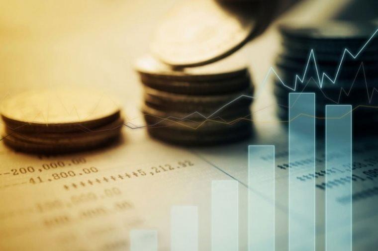 აგვისტოში კომერციული ბანკების მოგებამ 42 მილიონი ლარი შეადგინა