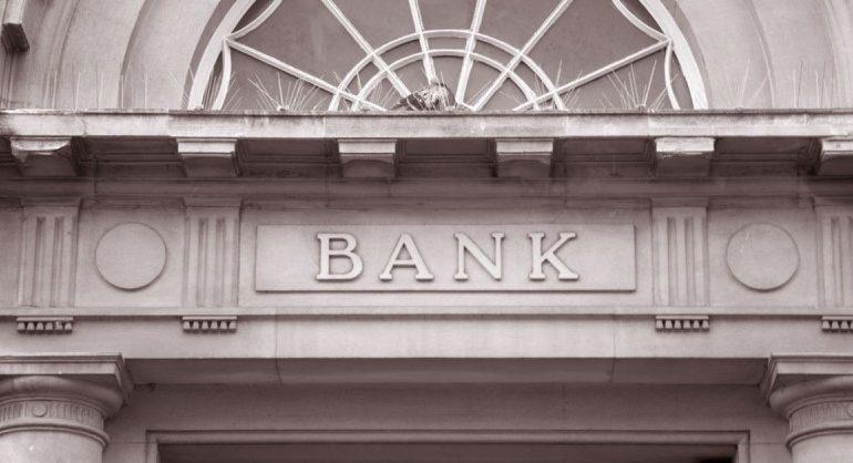 Bankacılık sektörü kredi teminat sistemine katılmıştır