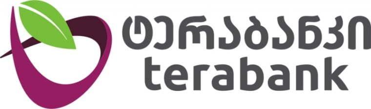 ტერაბანკი - ახალი სახელი საბანკო ბაზარზე