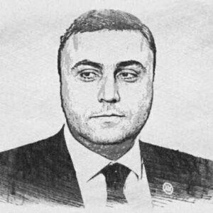 მათიკაშვილი: ქართული ოცნება დაეხმარება საზოგადოებას, რომ ნაციონალური მოძრაობა გაქრეს პოლიტიკიდან