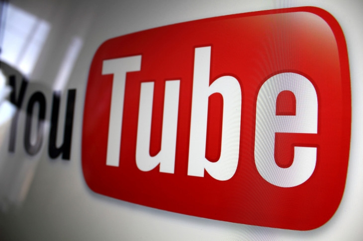 YouTube will now allow creators to monetize videos about coronavirus and COVID-19