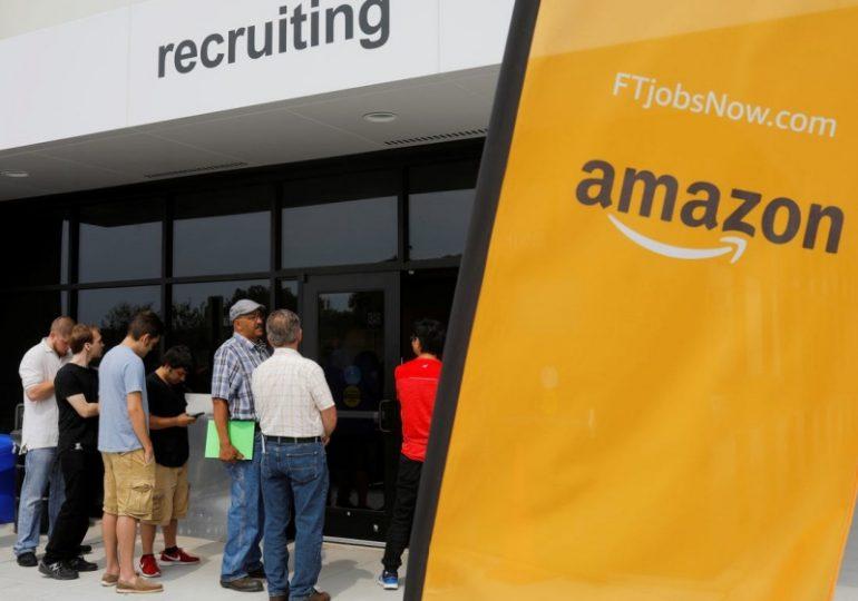6 ამერიკული კომპანია, რომლებიც პანდემიის მიუხედავად, თანამშრომელთა აყვანას განაგრძობენ