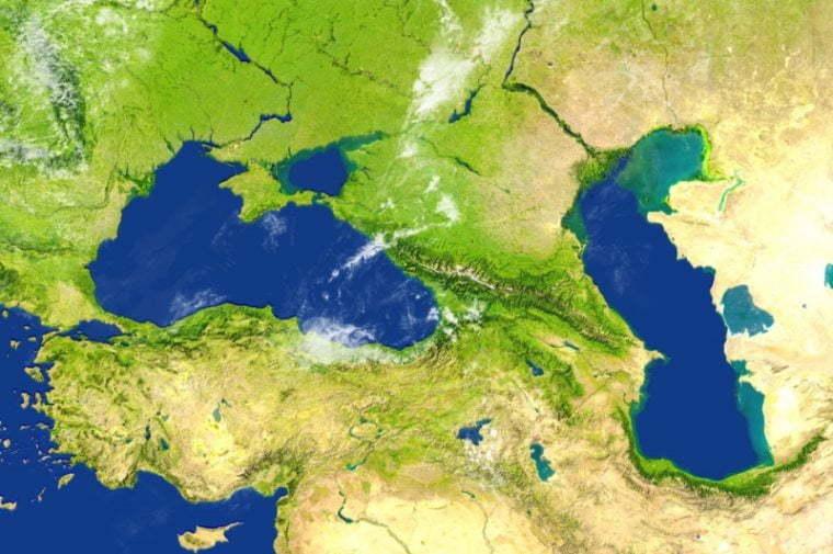 საქართველო, თურქეთი და აზერბაიჯანი პროდუქციას ერთიან ონლაინ პლატფორმაზე გაყიდიან