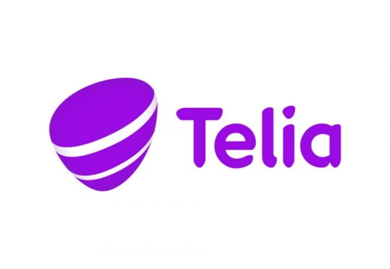 Telia Company Agrees To Divest Its Holding In Geocell