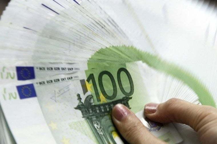 ქვეყნები, რომლებიც გადასახადებისგან თავის აცილების გამო, ყველაზე მეტ შემოსავალს კარგავს