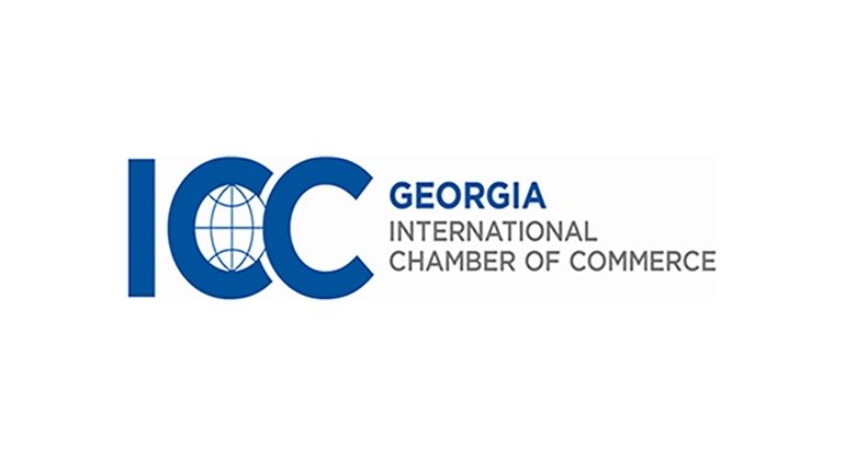 ICC-Georgia holds General Assembly