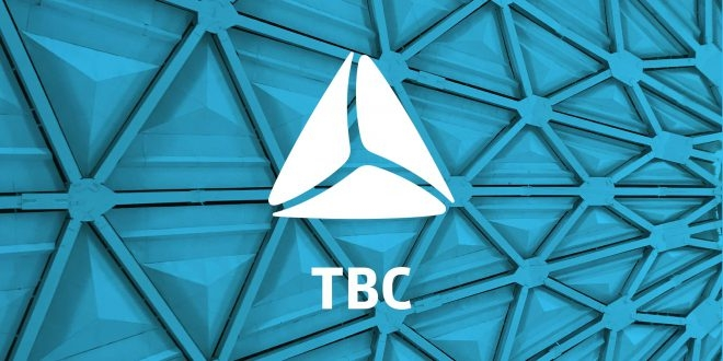 Board Changes at TBC Bank Group