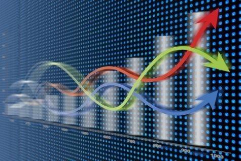 აპრილში საქართველოს ეკონომიკა 4.3 პროცენტით გაიზარდა