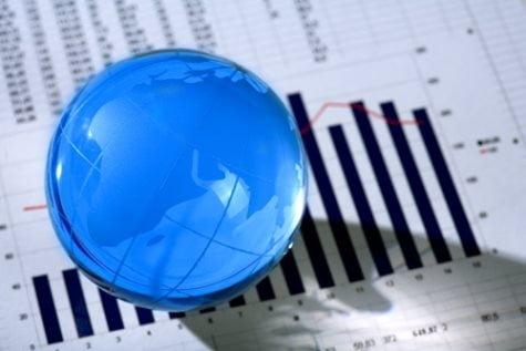 2014 წელს საქართველოში 1272 მილიონი დოლარის პირდაპირი უცხოური ინვესტიცია შემოვიდა