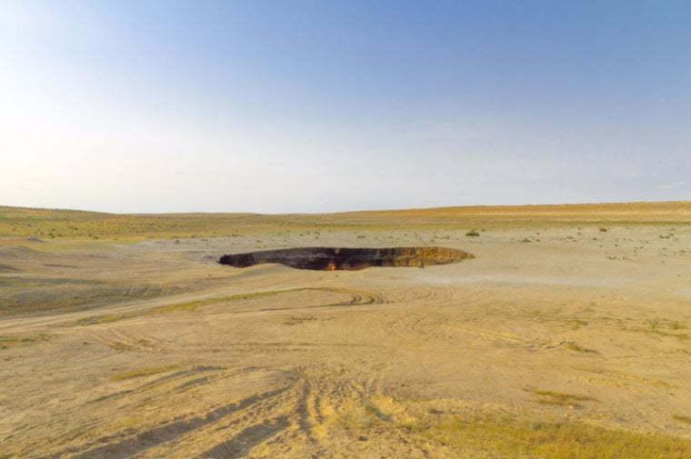 Грузия приобретёт 10-10% в White Stream и W-Stream Caspian Pipeline Company