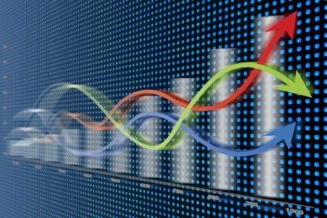 საქართველოს ეკონომიკის რომელი სექტორები იზრდება ყველაზე სწრაფად?