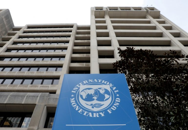 IMF completed the Sixth Review of Georgia's economic reform program